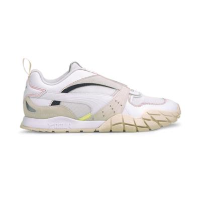Puma Kyron Fantasy sneakers dames 375056_01