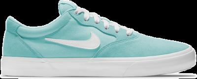 """Nike Skateboarding Chron Solarsoft """"Light Dew"""" CD6278-302"""