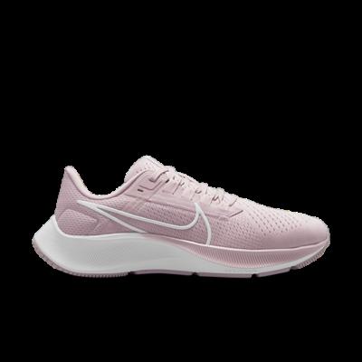 Nike Air Zoom Pegasus 38 Champagne Barely Rose (W) CW7358-601