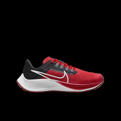 Nike Air Zoom Pegasus 38 Rood CZ4178-608