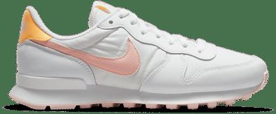 Nike Wmns Internationalist multicolor DM3076 100