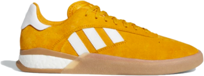 adidas 3ST.004 Yellow Cloud White EE7669