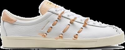 adidas Lacombe Hender Scheme White EE6015