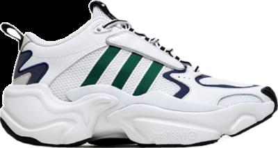adidas Magmur Runner Naked F&F (W) G26279