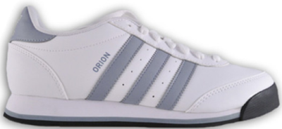 adidas Orion 2 White Grey (Youth) G59268