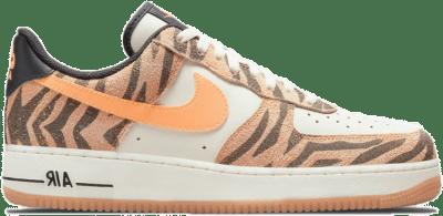 Nike AIR FORCE 1 '07 PRM DJ6192-100
