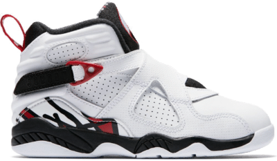 Jordan 8 Retro Alternate (PS) 305369-104