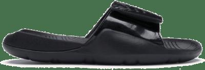 Jordan Hydro 7 Triple Black AA2517-010