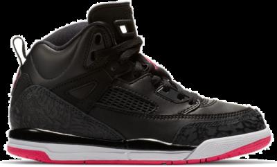 Jordan Spizike Black Deadly Pink (PS) 535708-029