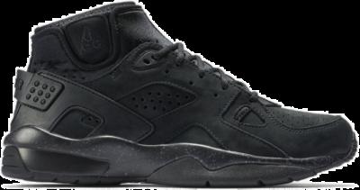 Nike Air Mowabb ACG Blackout (2015) 749492-018
