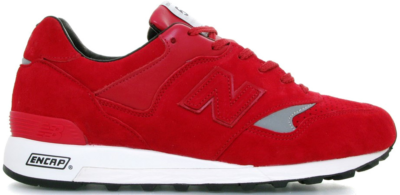 New Balance 577 SNS RGB Pack (Red) M577SNS