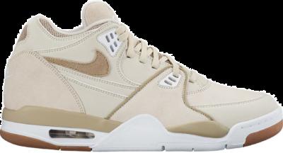 Nike Air Flight 89 Beige 819665-002