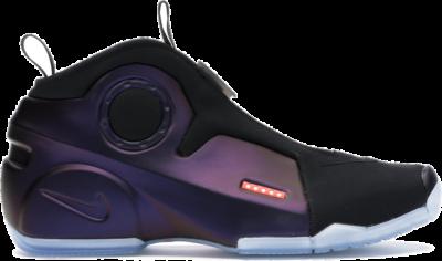 Nike Air Flightposite 2 Dark Purple Dust CD7399-500