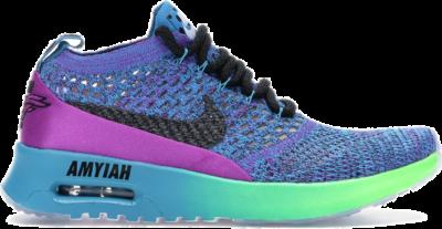 Nike Air Max Thea Ultra Flyknit Doernbecher 2017 (W) AJ4172-500