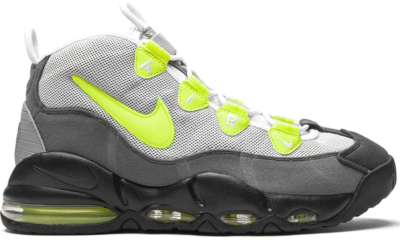 Nike Air Max Uptempo 95 Neon CK0891-002