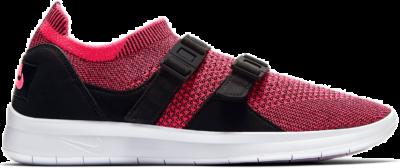 Nike Air Sock Racer Ultra Flyknit Racer Pink (W) 896447-004