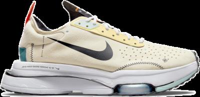 Nike Air Zoom Type Coconut DJ5208-103