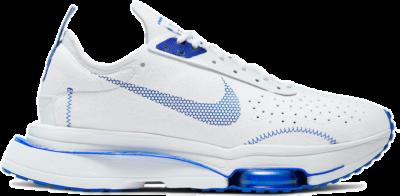 Nike Air Zoom Type SE White Royal Blue DH0282-100