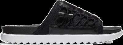 Nike Asuna Black White CW9703-002