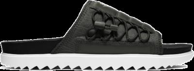 Nike Asuna Sequoia CW9703-301