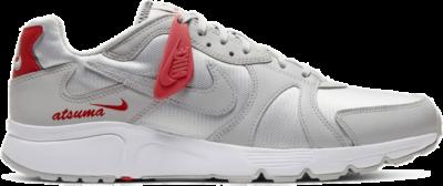 Nike Atsuma Photon Dust CD5461-003