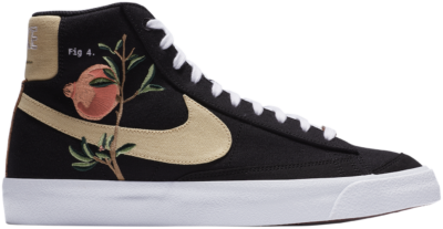"Nike BLAZER MID '77 ""PLANT CORK PACK"" CI1166-001"