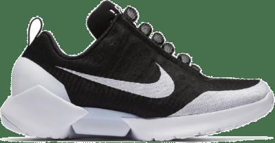 Nike HyperAdapt 1.0 Black White 843871-011