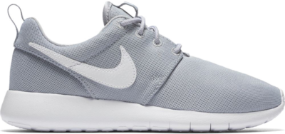 Nike Roshe One Wolf Grey (GS) 599728-033