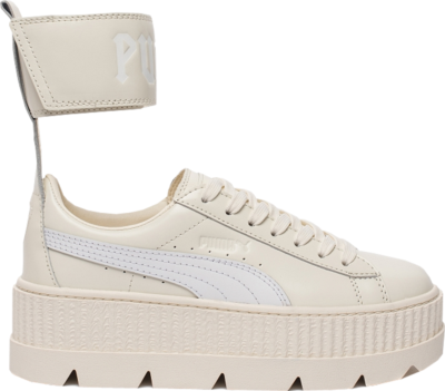Puma Ankle Strap Rihanna Fenty Vanilla Ice (W) 366264-02