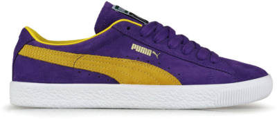 Puma Suede Vintage Lakers 374921-14