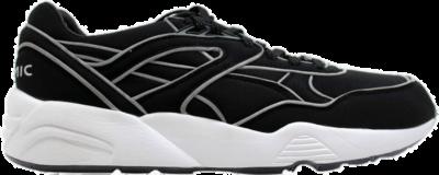Puma Trinomic R698 x ICNY Black 358561-01