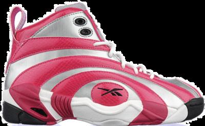 Reebok Shaqnosis Candy Pink (GS) V53880