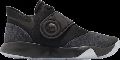 Nike KD Trey 5 VI EP Black AA7070-010