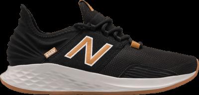 New Balance Fresh Foam Roav 'Black Workwear' Black MROAVSBW