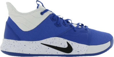 Nike PG 3 TB Blue CN9513-401