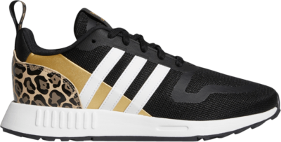 adidas Wmns Multix 'Black Leopard' Black H01900