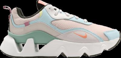 Nike Wmns RYZ 365 2 'Orange Pearl' Orange DJ0036-861