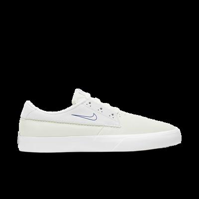 "Nike Skateboarding Shane ""Summit White"" BV0657-103"