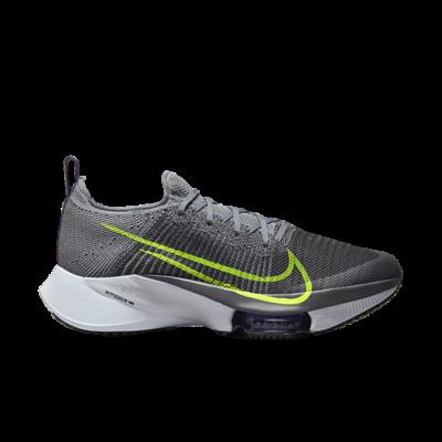 Nike Air Zoom Tempo NEXT% Grijs CI9923-004