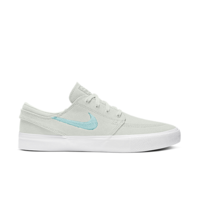 "Nike Skateboarding Zoom Stefan Janoski Rm ""Summit White"" AQ7475-106"