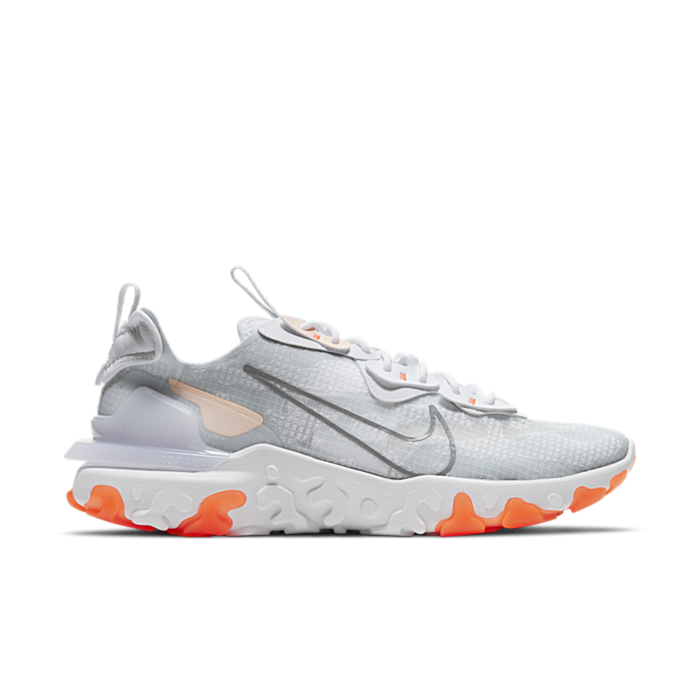 Nike React Vision SE Wit CZ2199-100