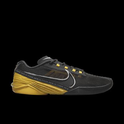 Nike React Metcon Turbo Grijs CT1243-007