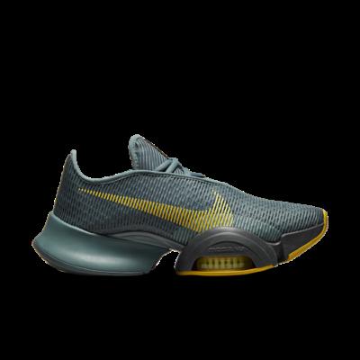 Nike Air Zoom SuperRep 2 Grijs CU6445-307