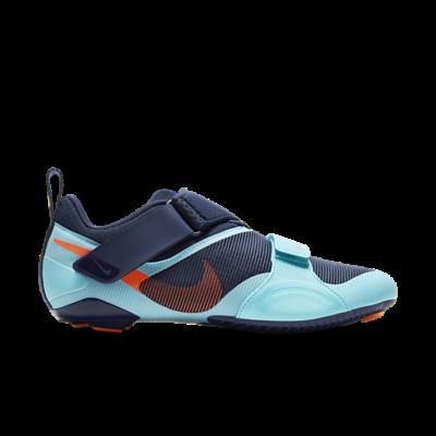 Nike SuperRep Cycle Blue Void CW2191-484