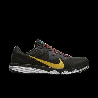 Nike Juniper Trail Zwart CW3808-005