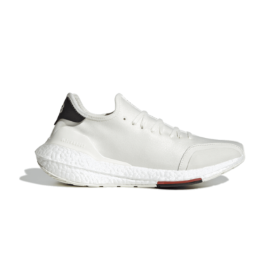 adidas Y-3 Ultraboost 21 Core White H67477
