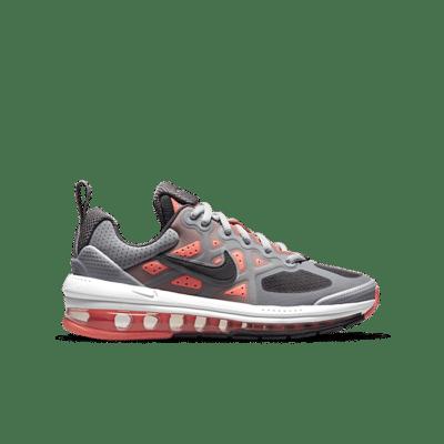 Nike Air Max Genome Grey CZ4652-004