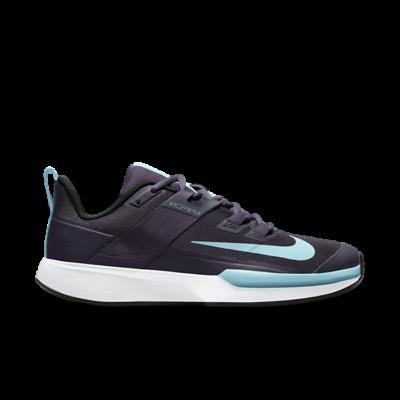NikeCourt Vapor Lite Paars DH2945-524
