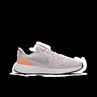 Nike Revolution 5 Paars BQ5671-504