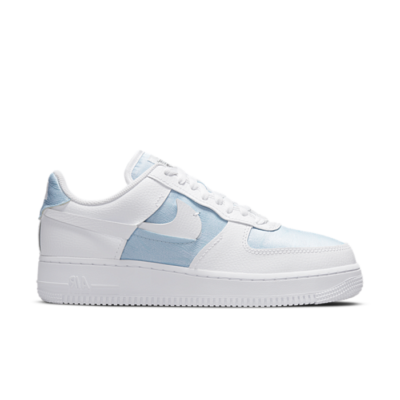 "Nike Air Force 1 LXX ""Glacier Blue"" DJ9880-400"